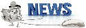 Warner Robins News