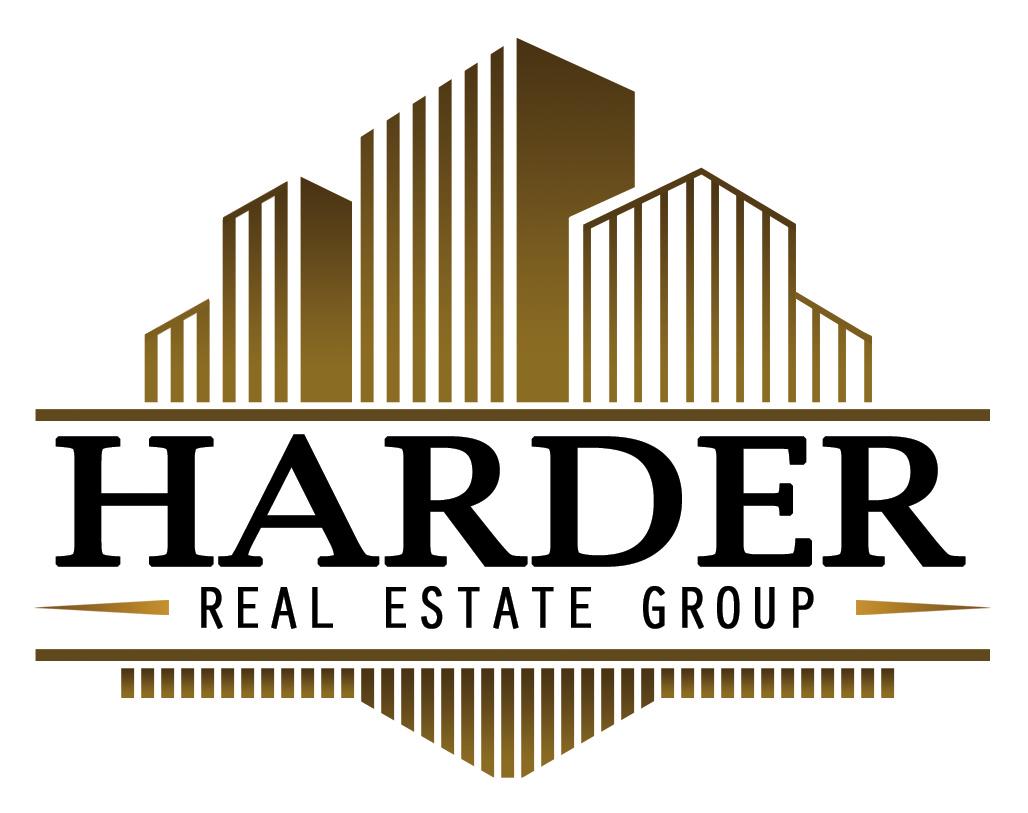 Logo Harder Real Estate Group