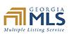 Georgia Multiple Listing Service