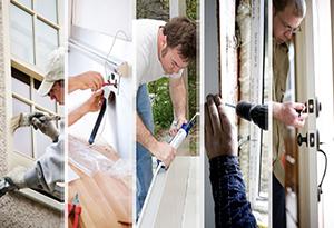 Warner Robins Property Maintenance