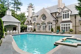 Houses for Sale in Warner Robins GA