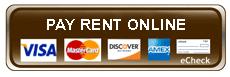 Property Management in Warner Robins