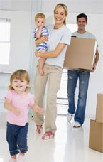 Tenant Placement in Warner Robins