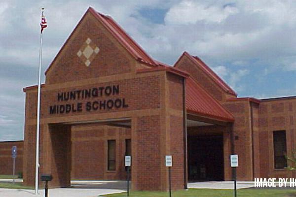 Huntington-Middle-School