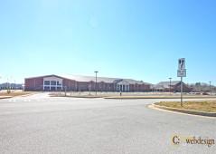 Kathleen, GA 31047 – Veterans High School