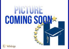 Warner Robins, GA 31088 – Feagin Mill Middle School
