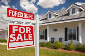 Foreclosure Homes in Warner Robins, GA