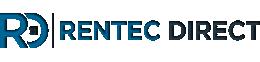 Rentech Direct