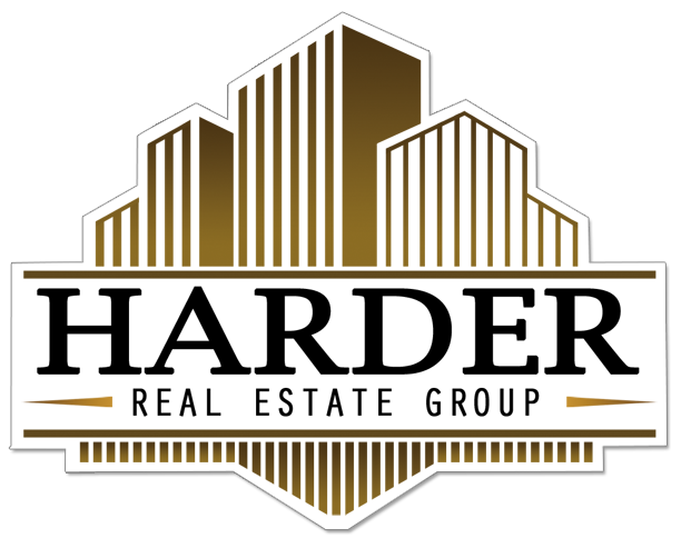 Warner Robins Real Estate & Property Management