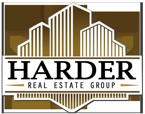 Warner Robins Real Estate & Property Management